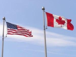 canada&us_flag