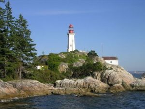 562px-Lighthouse_Lighthouse_Park (1)