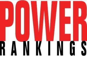PowerRankings-1