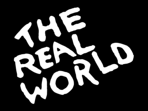 The_real_world_title_card