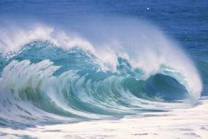waves-15