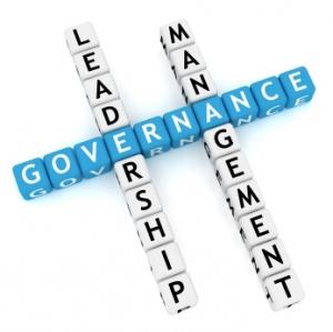 governancepicture