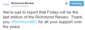 RichmondReview