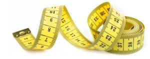 measure-sales-results