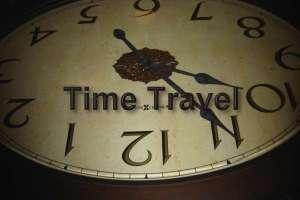 timetravel1