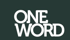 one-word_feature