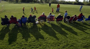 Parents-on-sideline-at-a-youth-soccer-game