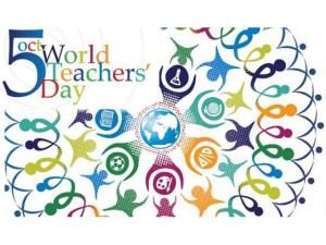 world-teacher