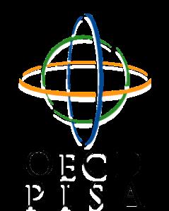 1439506332-250w_logo_ocse_pisa