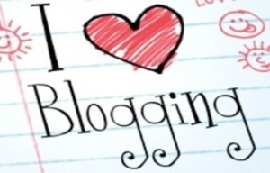 5-reasons-why-blogging-is-so-important-to-your-website